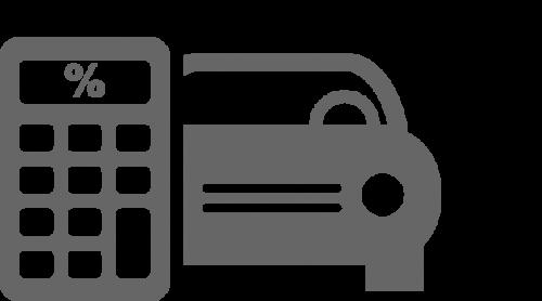 finazierung-icon