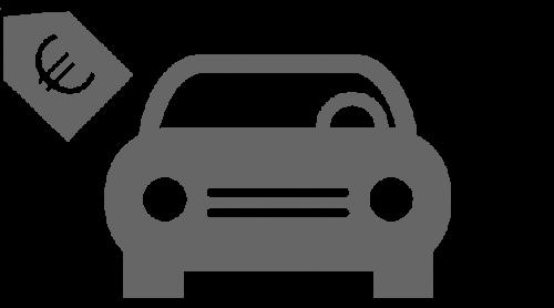 verkauf-icon